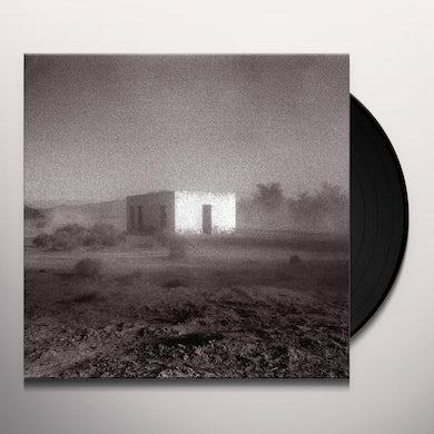 Godspeed You! Black Emperor ALLELUJAH DON'T BEND ASCEND Vinyl Record