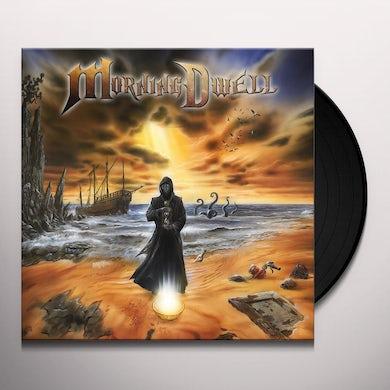 Morning Dwell Vinyl Record