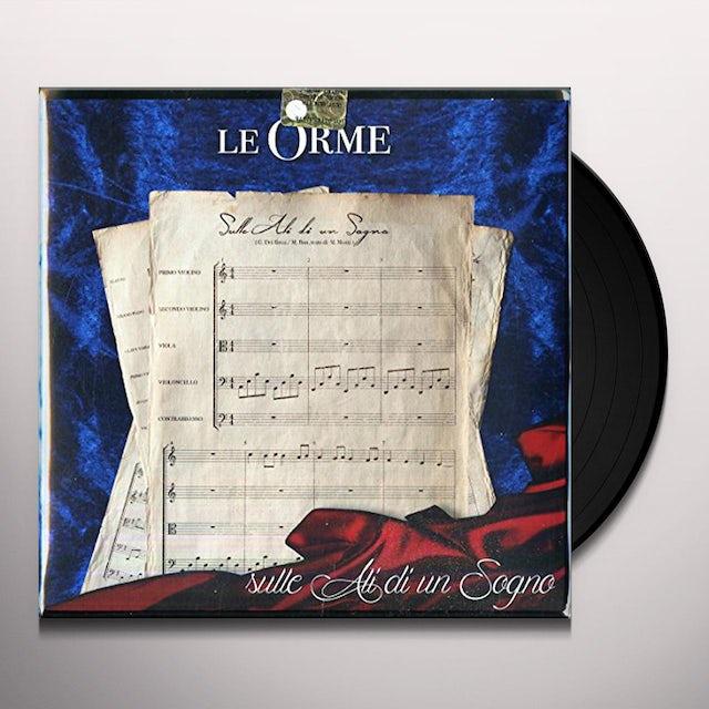 CLASSIC ORME (300 EDITION) Vinyl Record