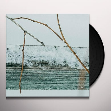 Weathered EVERYTHING ALL AT ONCE Vinyl Record