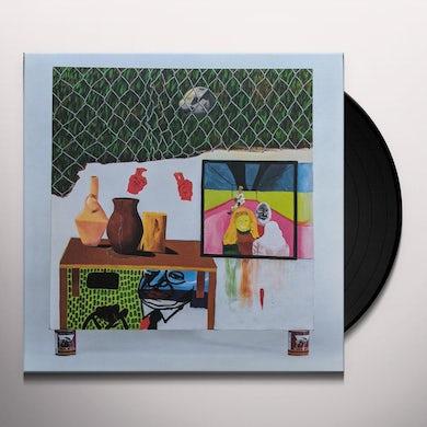CELEBRATION Vinyl Record