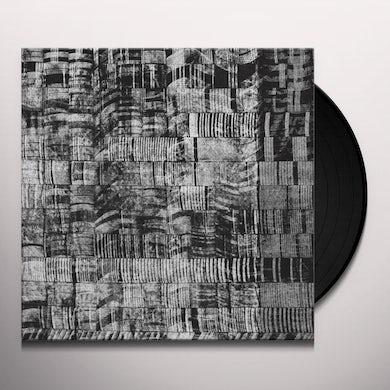 Christian Morgenstern REMIXES 7/8 Vinyl Record