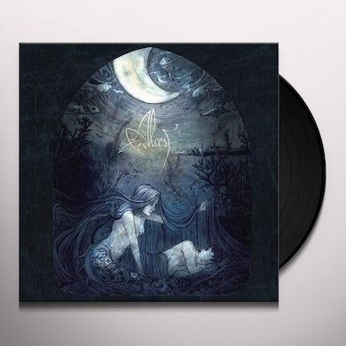Alcest ECAILLES DE LUNE Vinyl Record
