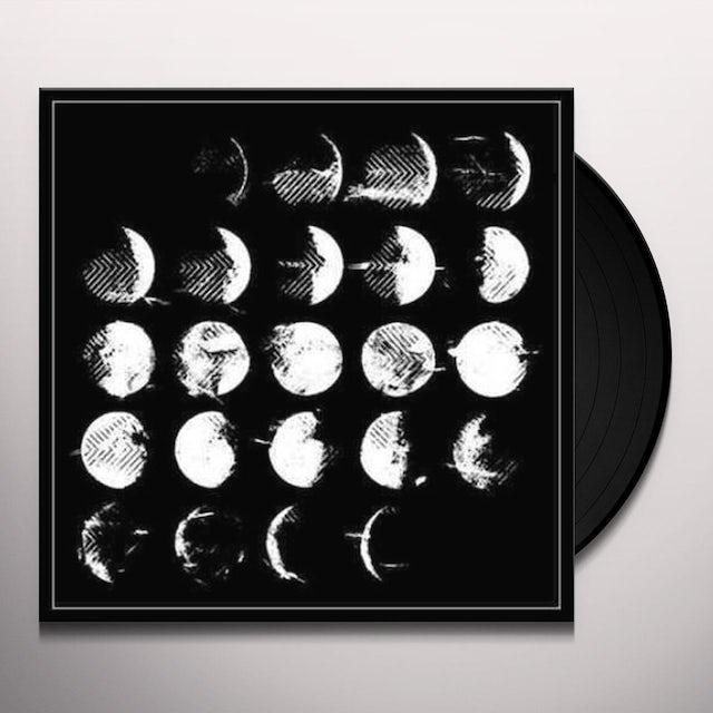 Converge ALL WE LOVE WE LEAVE BEHIND Vinyl Record