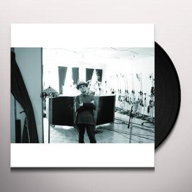 Paul Motian WINDMILLS OF YOUR MIND Vinyl Record