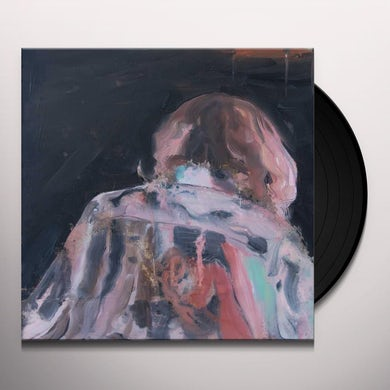 Dungen LIVE Vinyl Record