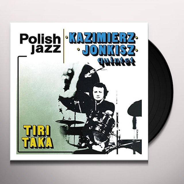 Kazimierz Quintet Jonkisz
