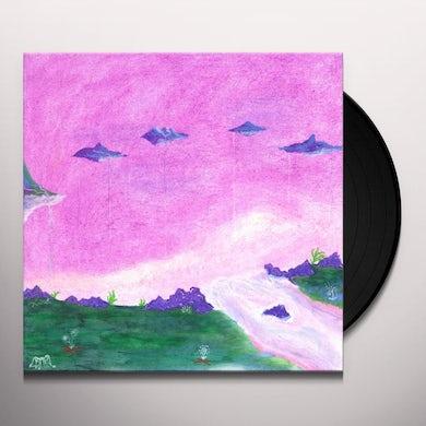 Renart WYVERN CHILL MUSIC Vinyl Record