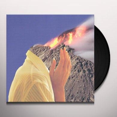 Deech URNITE Vinyl Record - UK Release