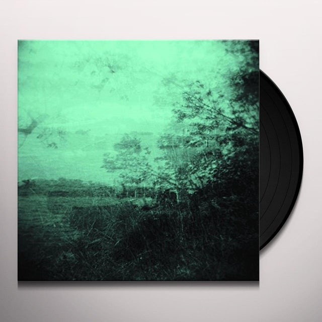 Xander Harris CRY HAVOC/HEATHEN BIRTH Vinyl Record