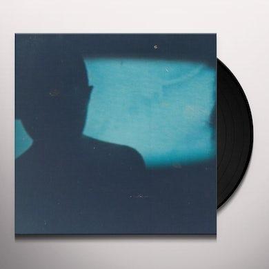 BASIC RHYTHM  BASICS Vinyl Record