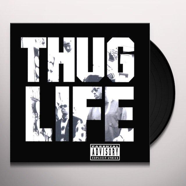 Thug Life / 2Pac
