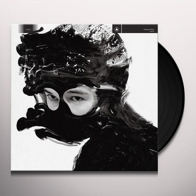 Zola Jesus OKOVI: ADDITIONS Vinyl Record