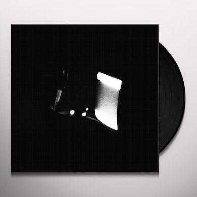 Alexei Orechin MIRAGES Vinyl Record