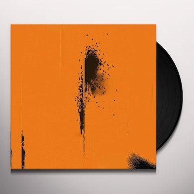 Poirier Pull Up Dat (7 ) Vinyl Record