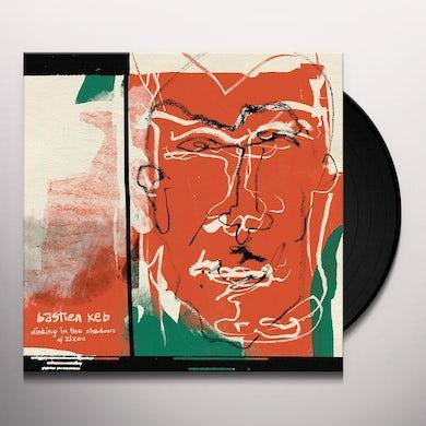 Bastien Keb DINKING IN THE SHADOWS OF ZIZOU Vinyl Record
