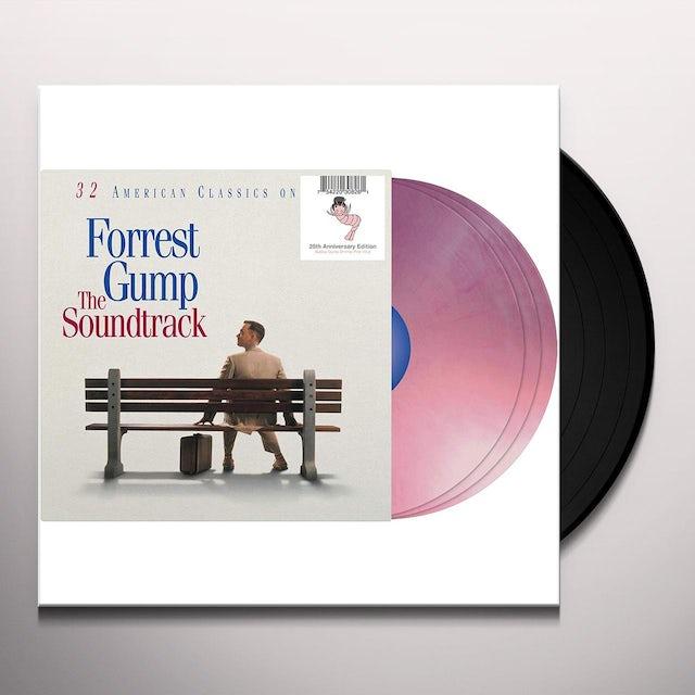 Forrest Gump / Various