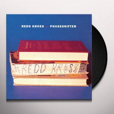 Redd Kross PHASESHIFTER Vinyl Record
