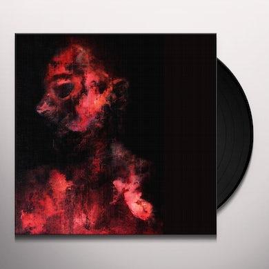 HORSEHUNTER CAGED IN FLESH Vinyl Record