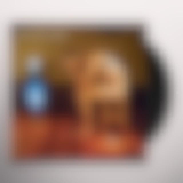 Biffy Clyro PUZZLE Vinyl Record