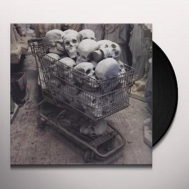 Acquaintances Vinyl Record