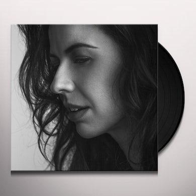 Joy Williams VENUS (ACOUSTIC) Vinyl Record