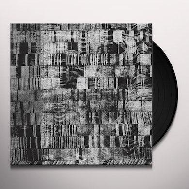 Christian Morgenstern REMIXES 8/8 Vinyl Record
