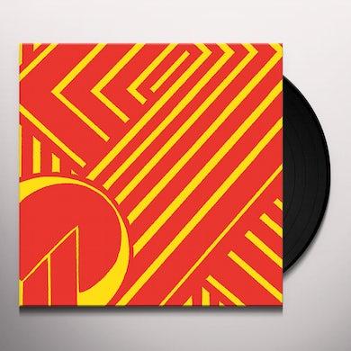 Stranded CELINE'S DILEMMA Vinyl Record