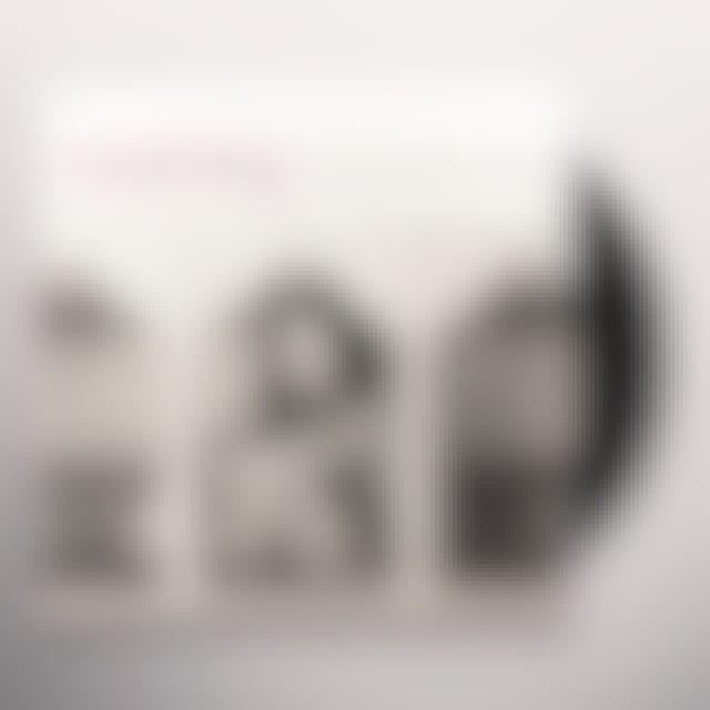 Carole King LEGENDARY DEMOS Vinyl Record