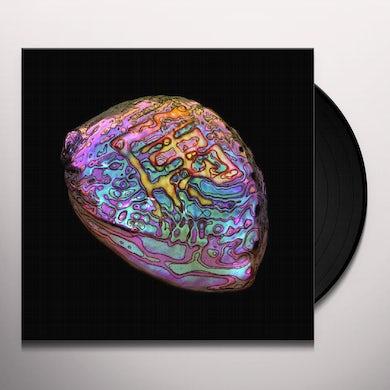 Belonging Vinyl Record