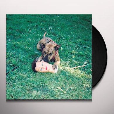 Joyce Manor CODY (YELLOW VINYL) Vinyl Record