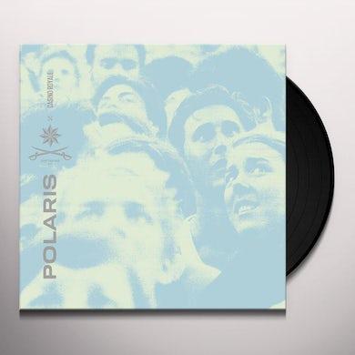 POLARIS Vinyl Record