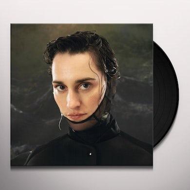 Yelle L'ERE DU VERSEAU Vinyl Record