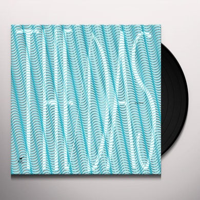 The/Das DRUG DILLING Vinyl Record