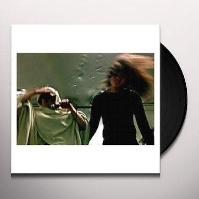 Laps LADIES AS PIMPS Vinyl Record