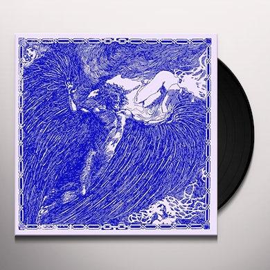 Cloud Rat / World Is A Vampire BLIGHTSEED Vinyl Record