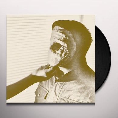 Dame Area SOLUZIONE E UNA Vinyl Record