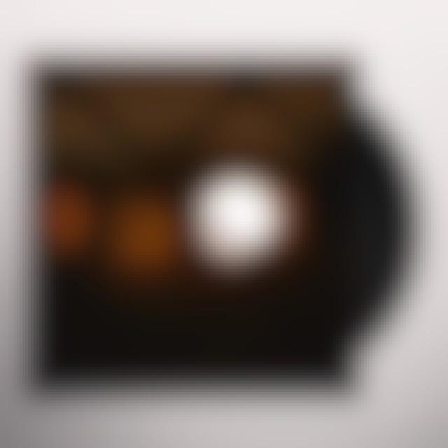 Fluxion VIBRANT FORMS Vinyl Record
