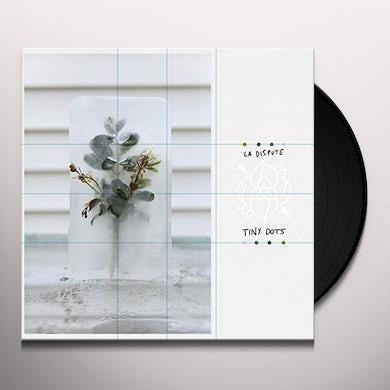 La Dispute TINY DOTS Vinyl Record