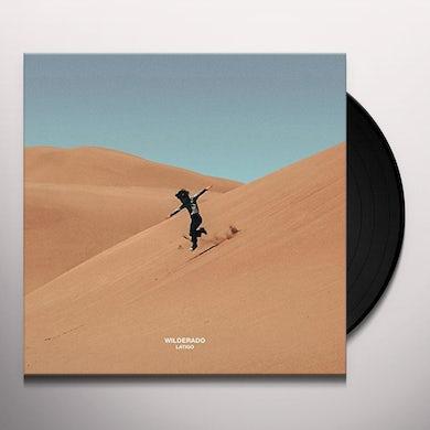 Wilderado LATIGO Vinyl Record