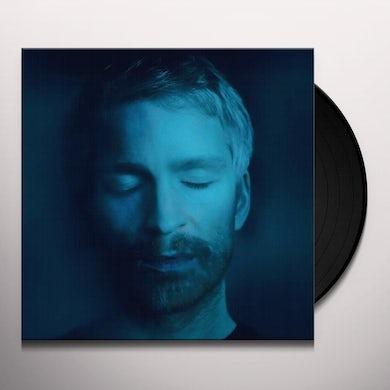 Ólafur Arnalds SOME KIND OF PEACE Vinyl Record
