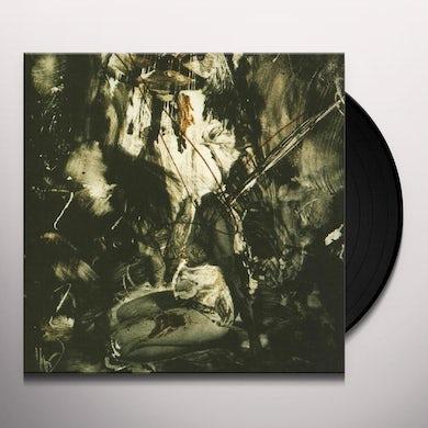 Fields of the Nephilim ELIZIUM (30TH ANNIVERSARY EDITION) Vinyl Record