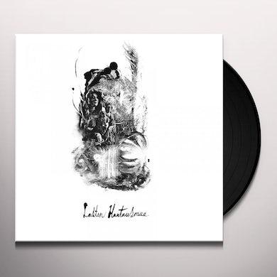 Lasten Hautausmaa III Vinyl Record