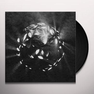 BLQLYTE Vinyl Record