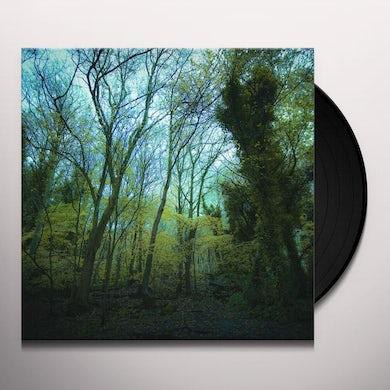 Worriedaboutsatan Time Lapse (Color Vinyl) Vinyl Record