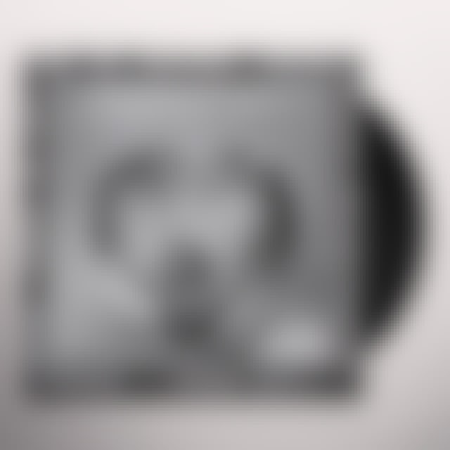 Crass PENIS ENVY Vinyl Record