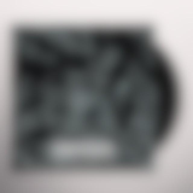 Anarchos INVOCATION OF MORIBUND SPIRITS Vinyl Record