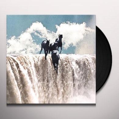 LEAN YEAR Vinyl Record