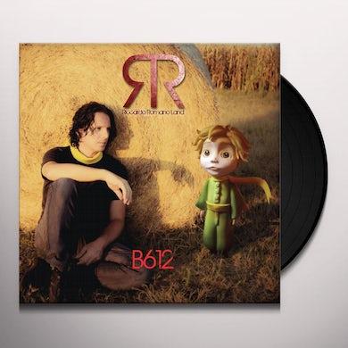 Riccardo Romano / Land B612 Vinyl Record