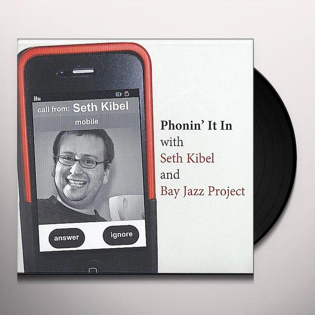 Shohei Kobayashi WHAT WE DO - VINYL Vinyl Record